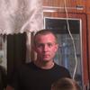 серега, 29, г.Шахунья