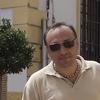 Давид, 49, г.Рыбинск