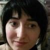 Ирина, 33, г.Ступино