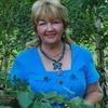 Ольга, 66, г.Омск