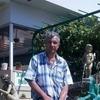 Олег, 61, г.Невинномысск