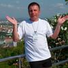 Андрей Белянин, 47, г.Абакан