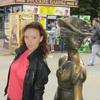 Полина, 23, г.Екатеринбург
