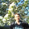 ЮРИЙ, 44, г.Шахты