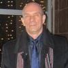 Алексей, 55, г.Уфа