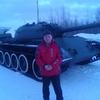 Николай, 54, г.Губкинский (Ямало-Ненецкий АО)