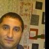 Тагир, 40, г.Новый Уренгой