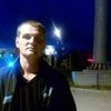 Роман, 43, г.Сургут