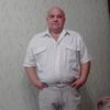 Евгений, 46, г.Ростов-на-Дону
