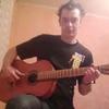 Анатолий, 33, г.Кулунда