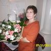 Натали, 41, г.Уварово
