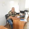 bujhm, 56, г.Туймазы