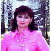 Ольга, 59, г.Горно-Алтайск