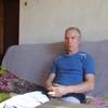 Имя, 43, г.Новокузнецк