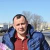 Алексей, 33, г.Балаково