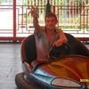 Игорь, 29, г.Белогорск