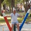 Сергей, 60, г.Ступино
