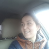 Марина, 29, г.Казань
