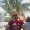 Олег, 31, г.Энгельс
