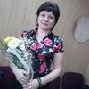 Лариса Брюханова, 42, г.Иркутск