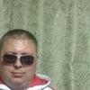 Имя, 36, г.Рубцовск