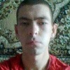 Sergei, 27, г.Бугульма