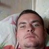 Гена, 27, г.Балашов