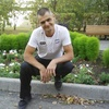 Сурен, 37, г.Екатеринбург