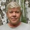 Сергей, 66, г.Каменск-Уральский