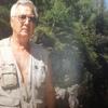 Сергей, 57, г.Барнаул