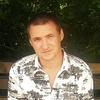 Владимир, 37, г.Можга