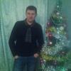 ВЛАДИМИР, 39, г.Березники