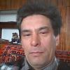 Иршат, 47, г.Сибай