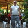 Радж Vasilyevich, 46, г.Калининград