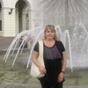 Марина, 40, г.Одесса