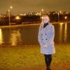 Имя  алена ., 49, г.Москва