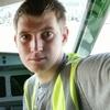 Алексей, 29, г.Егорьевск