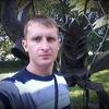Илья, 32, г.Хабаровск