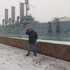 Василий, 34, г.Куйбышев (Новосибирская обл.)