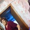 Татьяна, 49, г.Орск