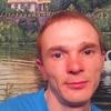 Руслан, 35, г.Троицк