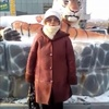 tata, 60, г.Улан-Удэ