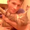 Дмитрий, 42, г.Коммунар