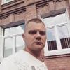 Александр, 34, г.Владикавказ