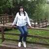 Mila, 49, г.Москва