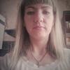 Анюта, 23, г.Коркино