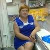 Имя, 45, г.Новосибирск