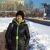 Настя, 31, г.Улан-Удэ