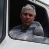 Валерий, 54, г.Тобольск