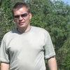 Пётр, 43, г.Архангельск
